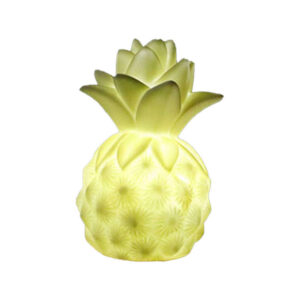 Ananas Lumineux