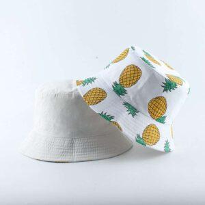 Bob Ananas Blanc