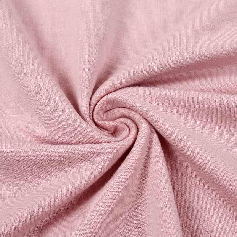 debardeur ananas rose femme tissu