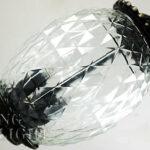 Lampe Ananas <br>Lanterne